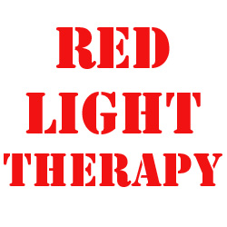 Red Light Therapy Products