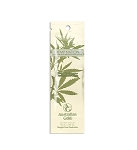 Hemp Nation Vanilla Pineapple Body Wash Pk 0.5oz