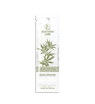 Hemp Nation Vanilla Pineapple Moisturizer Pk 0.5oz