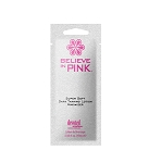 Believe in Pink Maximizer Pk 0.5oz