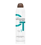 Sunless Color Maximizer Prep Spray 6oz