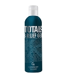 Total RX Step 3 Relief Gel 6oz