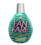Fan Fare 13.5oz