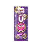 Owl Tan U Pk 0.5oz