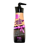 So Naughty Nude Self Tanner 11oz