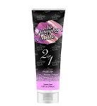 So Naughty Nude 2 in 1 Cocktail 7oz