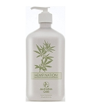 Hemp Nation Moisturizer 18oz