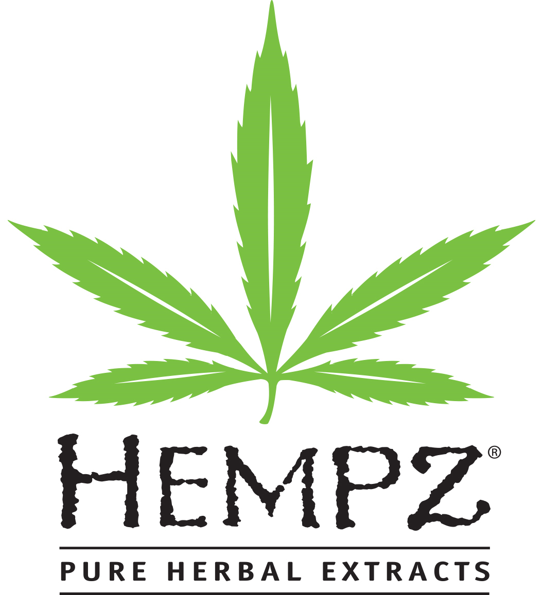 Hempz Bath and Body