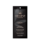 Hempz Men Exclusive Black Bronzer Pk .57oz
