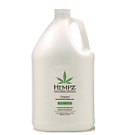 Herbal Moisturizer Gallon 128oz