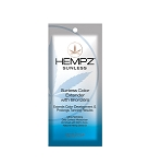 Hempz Sunless Color Extender Pk .57oz