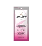 Hempz Sunless Color Perfecting Primer Pk .57oz