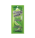 Honey Dew Hemp Pk .57oz