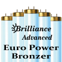 Euro Power Bronzer FR59 VHO 2.8 BP