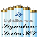 Signature Series HP FR71 2.6 BP