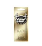 Black Chai Pk 0.7oz