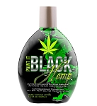 Paint It Black Hemp 13.5oz