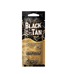 Black & Tan Pk 0.7oz