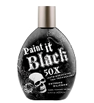 Paint It Black 13.5oz