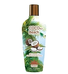 Coconut Beach 8.5oz