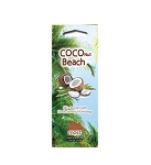 Coconut Beach Pk 0.7oz