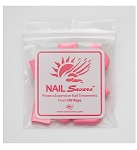 NailSavers