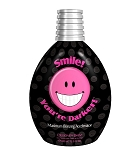 Smile You're Darker 13.5oz