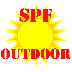 SPF - Outdoor Products