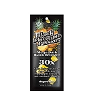 Black Pineapple Passion Pk .57oz