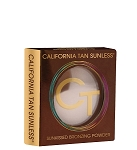 Sunkissed Bronzing Powder .32oz