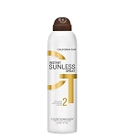 Instant Sunless Spray 6oz