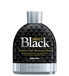 Sheer Black 13.5oz