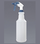 32oz Spray Bottle