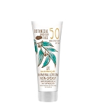 Australian Gold Botanical SPF 50 Tinted Mineral Face Lotion 3oz