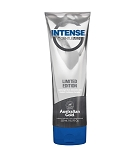 Intense by G  Gentlemen 8.5oz
