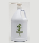 Hemp Nation Moisturizer 1 Gallon.
