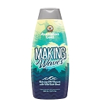 Making Waves 10oz