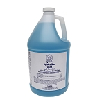 Australian Gold Tanning Bed Disinfectant Cleaner 1 Gallon Concentrate with Pump