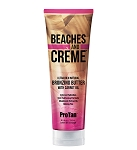 Beaches & Crème Natural Bronzer 8.5oz
