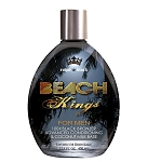 Beach Kings 13.5oz