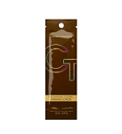 CPC Color Infusing Cocktail Tanning Lotion Pk 0.5oz