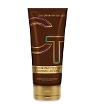 CPC Color Infusing Cocktail Tanning Lotion 6oz