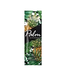 Palm + Pineapple Optimizer Pk 0.5oz