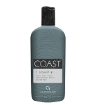 Coast Intensifier 8oz