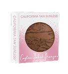 Color Rich Collection Custom Baked Bronzer .32 oz