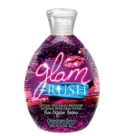 Glam Rush 8.5oz