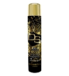 Faux Natural Sunless Bronzing Mist 8oz