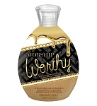 Worship Worthy 13.5oz