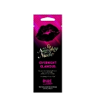 So Naughty Nude Overnight Glamour Pk 0.5oz