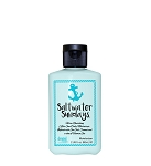 Saltwater Sundays After Sun Moisturizer 2oz Mini